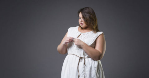 FAT SHAMING | A Doctor's Perspective