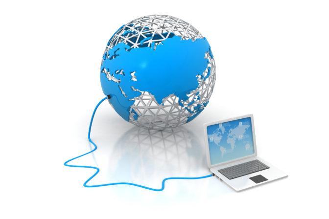 Virtual Service | Insulean
