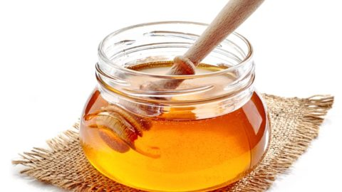 Is Honey better than Sugar? The Sticky Truth
