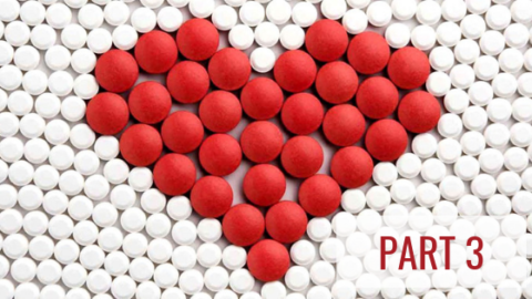 The Cholesterol Obsession | Part 3 – Statins