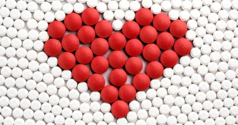 HEART HEALTH | Dismantling the Cholesterol Obsession | Part 3
