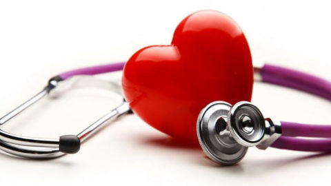 HEART HEALTH | Dismantling the Cholesterol Obsession | Part 4