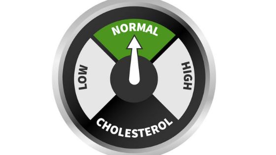 LDL CHOLESTEROL INSULEAN