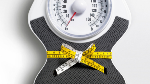 WEIGHT LOSS | The Flawed Calorie Theory – It's about Biology, not Physics