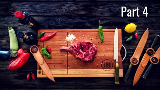 VEGAN DIETS | DEFENDING MEAT | INSULEAN