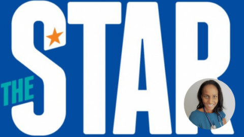 WEIGHT LOSS | 95% Diet, 5% Exercise – The Star, Kenya