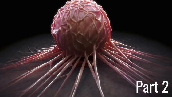 Cancer Metabolic Disease INSULEAN