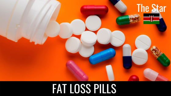 FAT LOSS PILLS INSULEAN